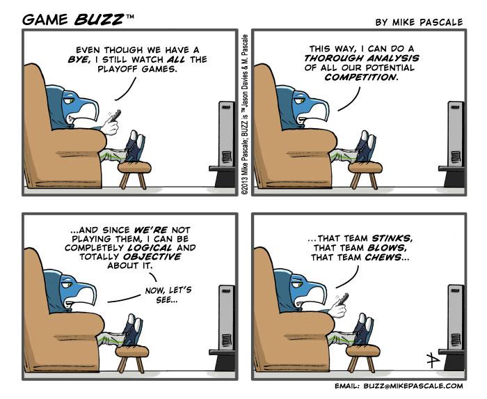 Buzz13_WildCardWk_FINAL.jpg