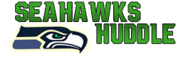Seahawks Huddle NFL Football Forum
